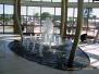 Mall Plaza El Trebol