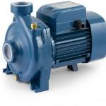 centrifuga-HF-medios-caudales