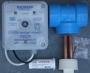 IONIZADOR ELECTROLISIS SCA-100CP