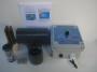 IONIZADOR ELECTROLISIS SCA-120 Cu
